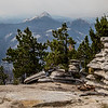 Clouds Rest trail views NNE 8-29-17_MG_3546