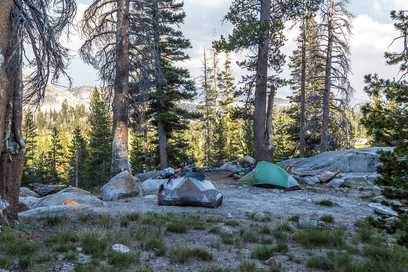 Sunrise High Sierra Camp 8-30-17_MG_3624
