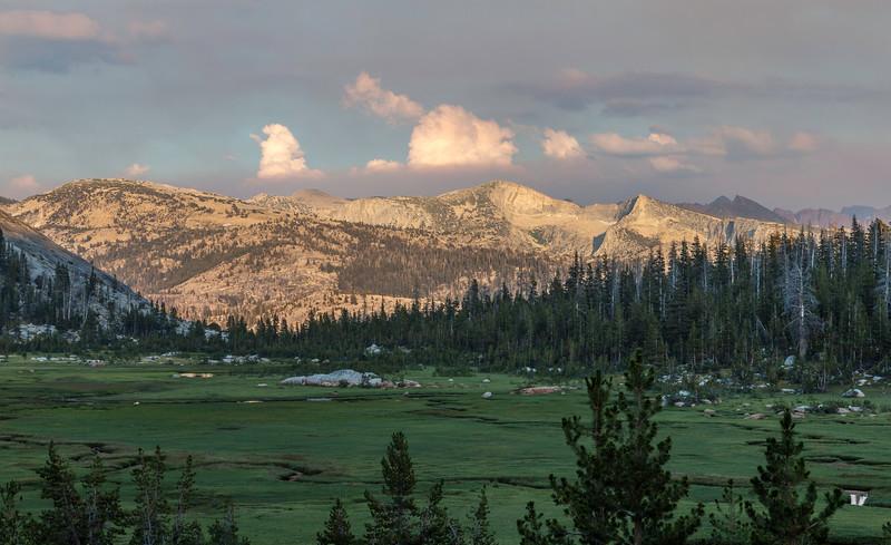 Evening at High Sierra Camp 8-30-17_MG_3628