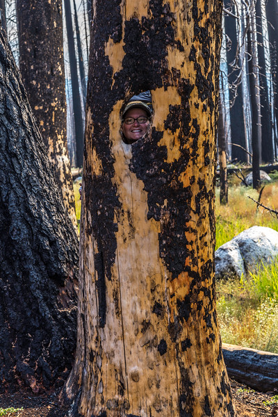 Kathy trail fun 8-30-17_MG_3572