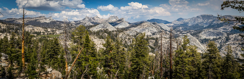 View from trail toward Cathedral Pass 8-30-17_MG_3591-Pano