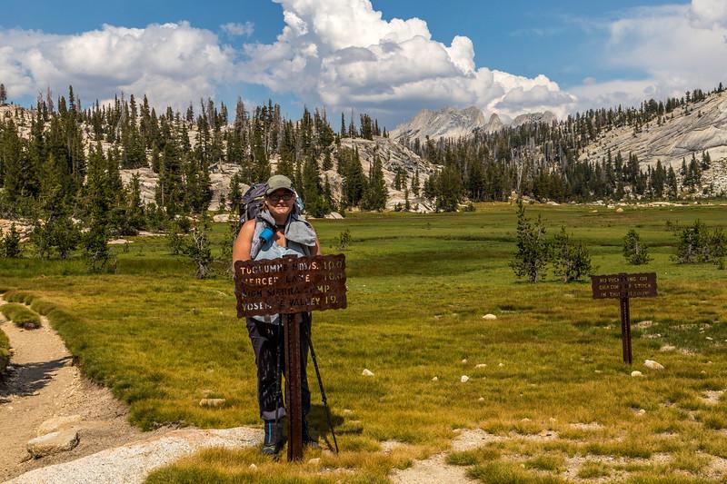 Kathy-High Sierra Camp 8-30-17_MG_3618