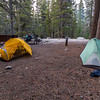 Tuolumne Meadow camp 8-31-17_MG_3705