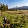 Trail to Cathedral Pass 8-31-17_MG_3641