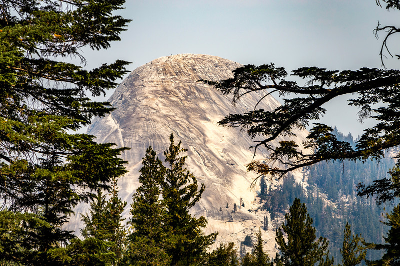 Fairview Dome 8-31-17_MG_3694