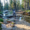 Kathy stream crossing Sunrise-Tuolumne 8-31-17_MG_3644