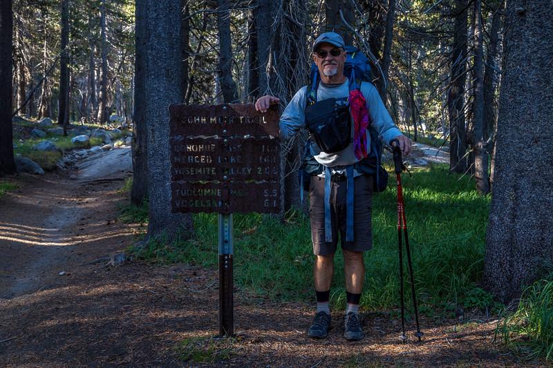 Jeff-Lyell Canyon 9-1-17_MG_3732