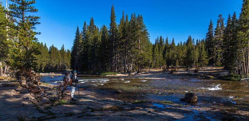 Kathy-Lyell Fork of Tuolumne River 9-1-17_MG_3721