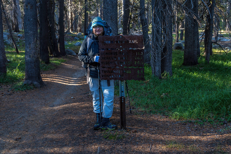 Kathy-Lyell Canyon 9-1-17_MG_3730