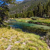 Lyell Canyon-Tuolmne River 9-1-17_MG_3778