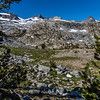 Trail to Donohue Pass 9-2-17_MG_3871