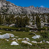 Trail to Island Pass 9-2-17_MG_3930