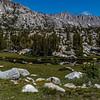 Trail to Island Pass 9-2-17_MG_3930