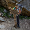 Kathy on trail to Island Pass 9-2-17_MG_3959