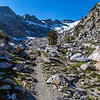 Trail to Donohue Pass 9-2-17_MG_3853