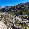 Trail to Donohue Pass 9-2-17_MG_3857