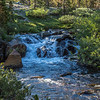 Trail to Donohue Pass 9-2-17_MG_3833