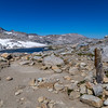 Donohue Pass 9-2-17_MG_3910