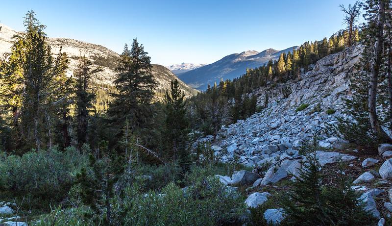 Lyell Canyon 9-2-17_MG_3824