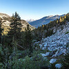 Lyell Canyon 9-2-17_MG_3824