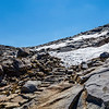 Trail to Donohue Pass 9-2-17_MG_3904