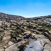 First look Donohue Pass 9-2-17_MG_3909