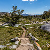 Trail to Island Pass 9-2-17_MG_3927