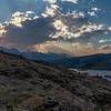 Thousand Island Lake-smokey sunset 9-2-17_MG_3992