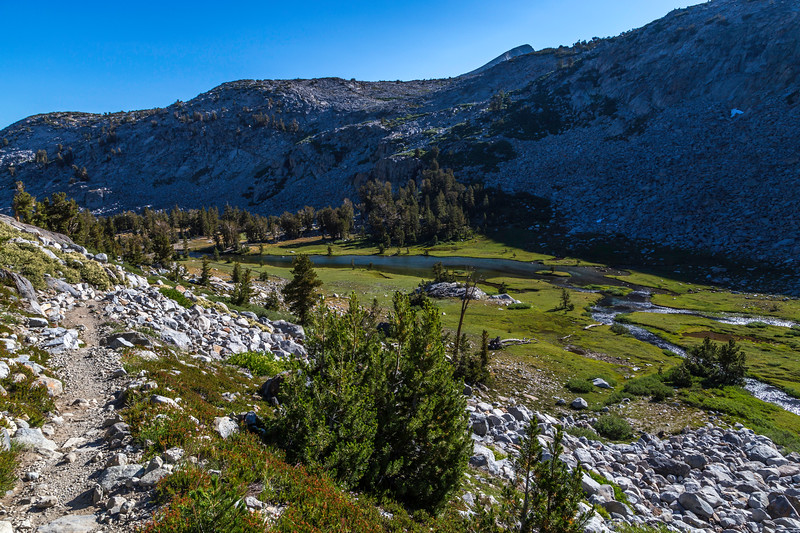 Trail to Donohue Pass 9-2-17_MG_3839