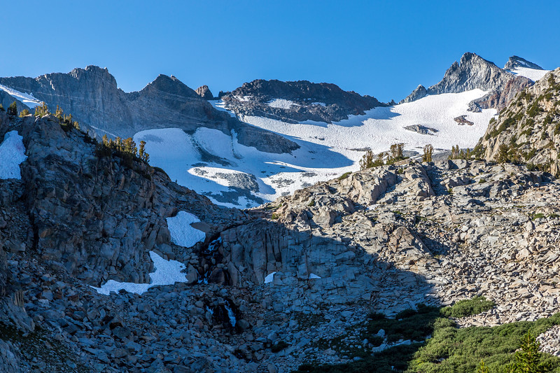 Trail to Donohue Pass 9-2-17_MG_3838
