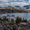 Thousand Island Lake 9-2-17_MG_3989-2-Pano