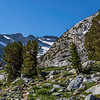 Trail to Donohue Pass 9-2-17_MG_3851