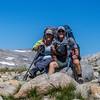Kathy and Jeff Donohue Pass 9-2-17_MG_3912