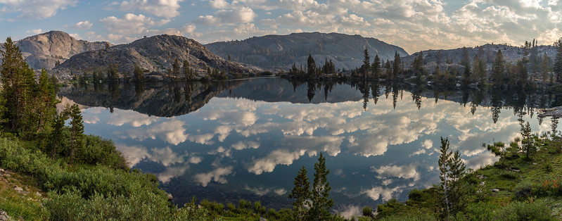 Emerald Lake 9-3-17_MG_4012-Pano