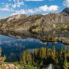 Garnet Lake 9-3-17_MG_4046