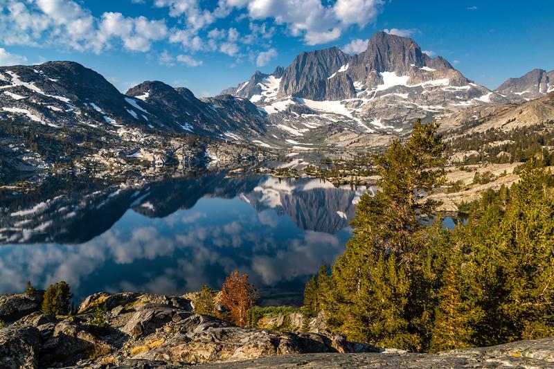 Banner Peak-Garnet Lake 9-3-17_MG_4033