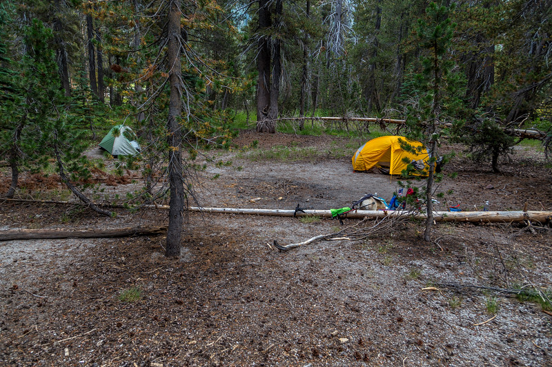 Camp Johnston Meadows 9-3-17_MG_4066
