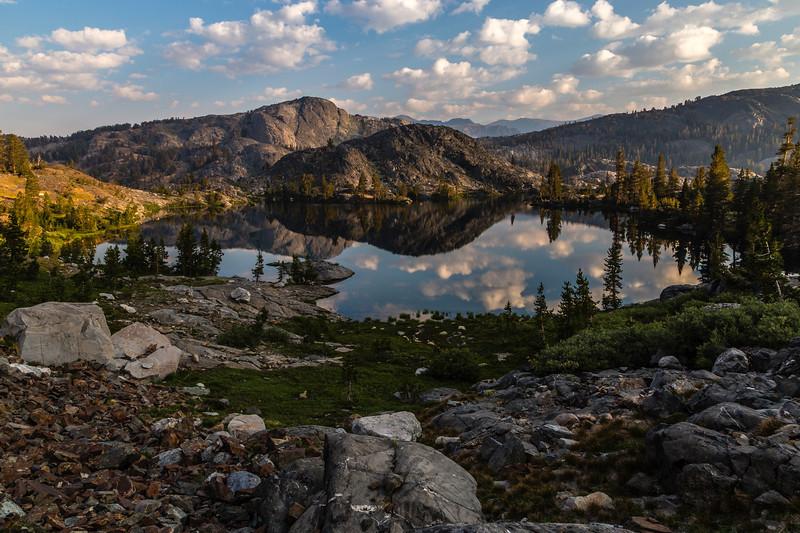 Emerald Lake 9-3-17_MG_4013