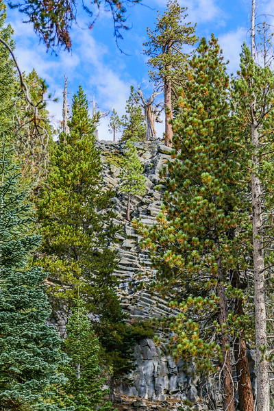 Devils Postpile National Monument 9-4-17 IMG_4080