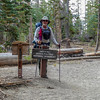 Jeff Devils Postpile National Monument 9-4-17 P1020274