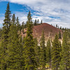 Red Cone 9-4-17_MG_4089