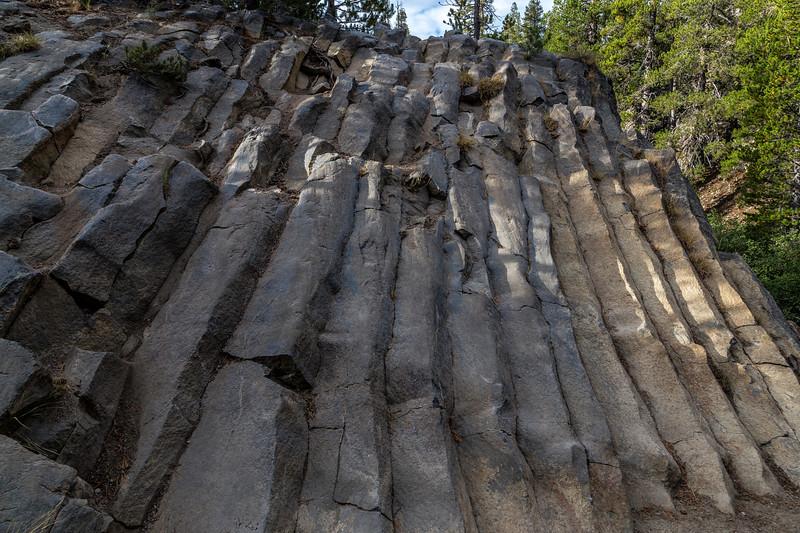 Devils Postpile National Monument 9-4-17_MG_4074