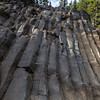 Devils Postpile National Monument 9-4-17_MG_4074