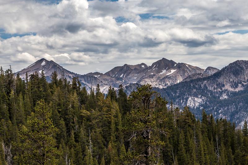 Trail view NE towards Duck Pass 9-4-17_MG_4095
