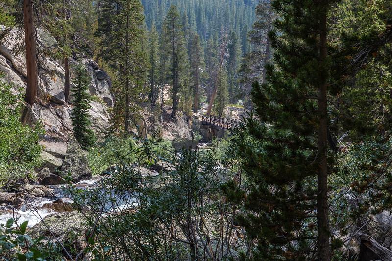 Bridge over Fish Creek at Tully Hole 9=5=17_MG_4173