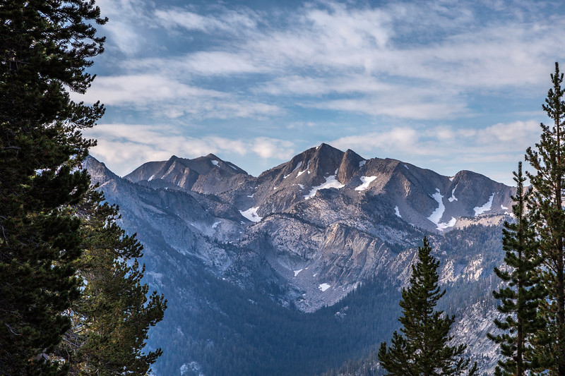 Trail view south of Deer Creek 9-5-17_MG_4103