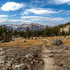 Trail photo heading toward Purple Lake 9-5-17_MG_4128