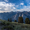 Trail view south of Deer Creek 9-56-17_MG_4101