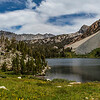 Purple Lake 9-5-17_MG_4145-Pano