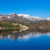 Toga Lake 8-26-17_MG_3206